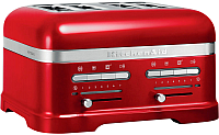 Тостер KitchenAid Artisan 5KMT4205ECA -