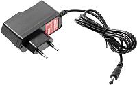 Зарядное устройство для электроинструмента Wortex DC 1310 (DC13100006) -