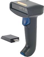 Сканер штрих-кода Mercury CL-800-U -