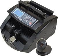 Счетчик банкнот Mercury C-2000 (черный) -