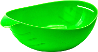 Форма для запекания Bradex TK 0236 (зеленый) -