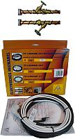 Теплый пол электрический Arnold Rak HK-12.0-F -