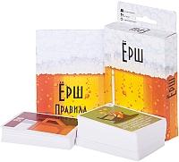 Настольная игра Magellan Ёрш компакт -