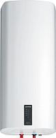 Накопительный водонагреватель Gorenje OTGS80SMB6 -