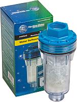 Фильтр технического умягчения Aquafilter FHPRA2 3/4