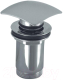 Донный клапан Armatura 660-454-00 -