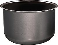 Чаша для мультиварки Redmond RB-A673 -