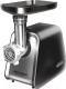 Мясорубка электрическая Redmond RMG-1216 -