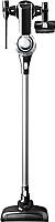 Вертикальный пылесос Redmond RV-UR340 -