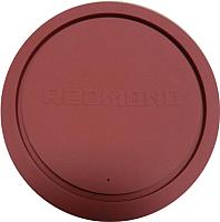 Крышка силиконовая Redmond RAM-PLU1Е -