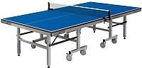 Теннисный стол Start Line Champion 60-800 -