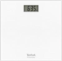 Напольные весы электронные Tefal PP1061V0 -