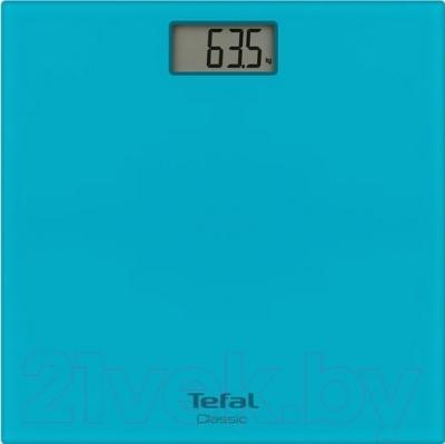 Напольные весы электронные Tefal PP1133V0