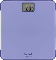 Напольные весы электронные Tefal PP1221V0 -