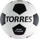 Футбольный мяч Torres Main Stream F30185 (размер 5) -