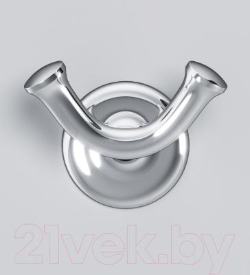 Крючок для ванной AM.PM Like A8035600