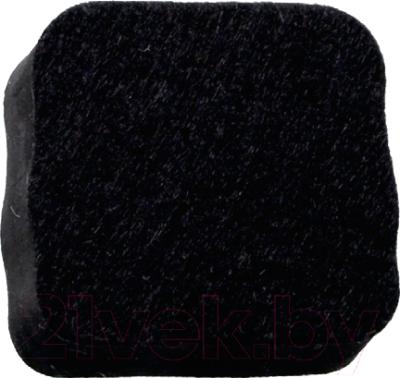 Стиратель для доски Naga 23901