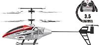 Игрушка на пульте управления Maya Toys Вертолёт MY115068 -