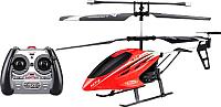 Игрушка на пульте управления Maya Toys Вертолёт MY115070 -