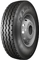 Грузовая шина KAMA NF-701 11R22.5 148/145K -
