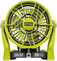 Вентилятор Ryobi R18F-0 (5133002612) -