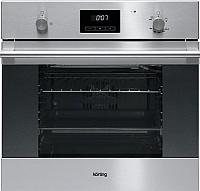 Газовый духовой шкаф Korting OGG 771 CFX -