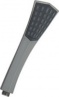 Лейка ручного душа Frap F21-5 -