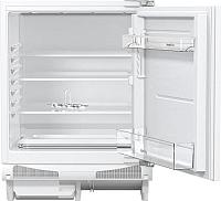 Встраиваемый холодильник Korting KSI 8251 -