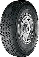Грузовая шина KAMA И-111АМ 11.00R20 149/145J нс 16 -