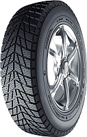 Зимняя шина KAMA EURO-518 155/65R13 73T -