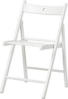 Стул складной Ikea Терье 503.609.76 -