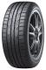 Летняя шина Dunlop Direzza DZ102 215/50R17 91V -