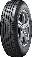 Летняя шина Dunlop Grandtrek PT3 225/65R17 102V -