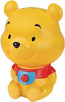 Ультразвуковой увлажнитель воздуха Ballu UHB-270 Winnie Pooh -