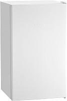 Холодильник с морозильником Nord ДХ 403 012 -