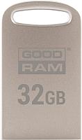 Usb flash накопитель Goodram UPO3 32GB (UPO3-0320S0R11) -