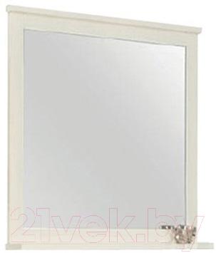 Зеркало Акватон Леон 65