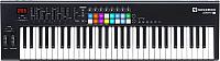 MIDI-клавиатура Novation Launchkey 61 MK2 -