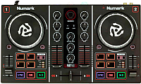 DJ контроллер Numark Party Mix -