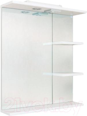 Зеркало Onika Коралл 60.01 (206001)