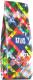 Фуга Atlas Lux №020 (2кг, бежевый) -