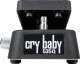 Педаль электрогитарная Dunlop Manufacturing 535Q-B Cry Baby Multi-Wah -