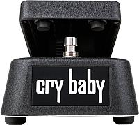 Педаль электрогитарная Dunlop Manufacturing CryBaby GCB95 Wah -