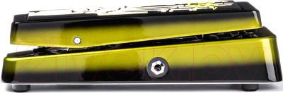 Педаль электрогитарная Dunlop Manufacturing CryBaby KH95 Kirk Hammett Wah