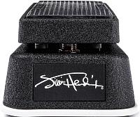Педаль электрогитарная Dunlop Manufacturing CryBaby JH1D Hendrix Wah -