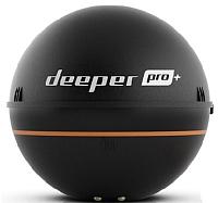 Эхолот Deeper PRO + EB FLDP -