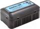 Зарядное устройство для аккумулятора Вымпел 09 2039 -