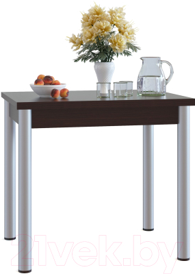 Обеденный стол Сокол-Мебель СО-1м