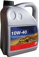 Моторное масло Febi Bilstein SAE 10W40 / 32932 (4л) -