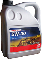 Моторное масло Febi Bilstein SAE 5W30 Longlife / 32942 (4л) -